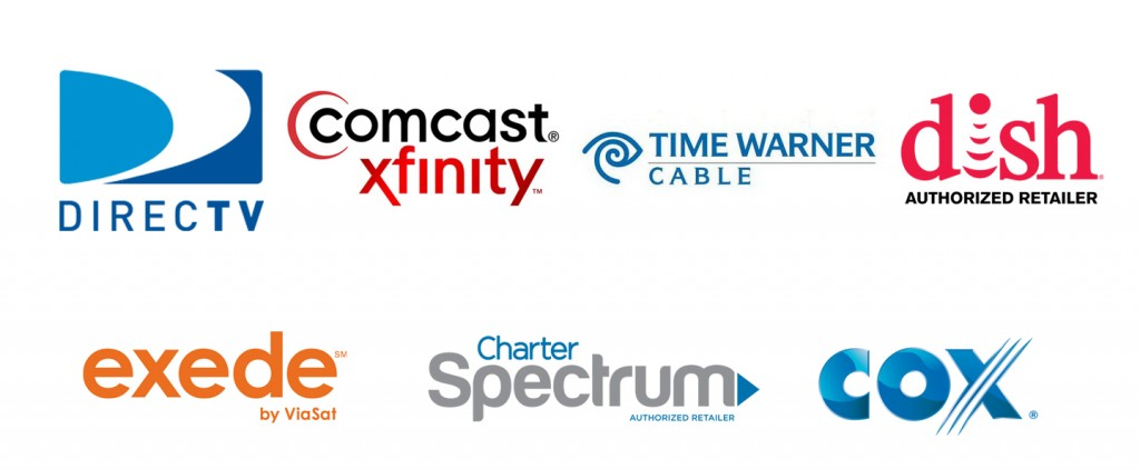 deals on cable tv