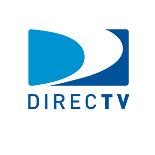 how to become directv retailer
