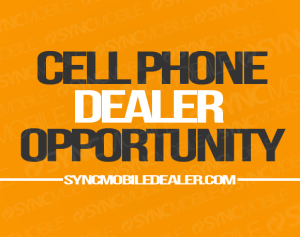 how to start a cell phone business