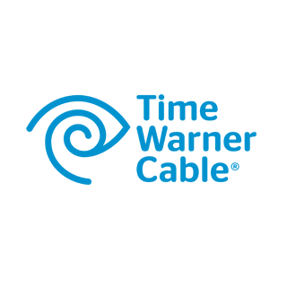 become a time warner retailer 888-409-8505