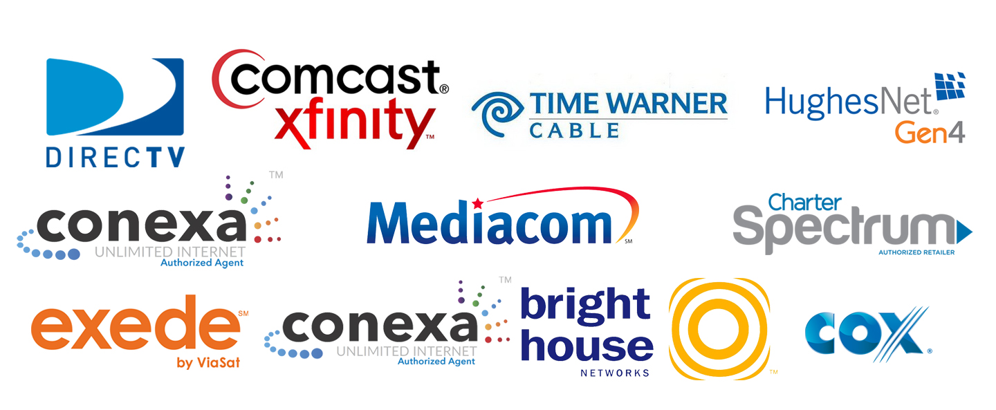 cable tv providers find deals